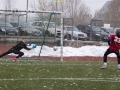 Castovanni Spring Cup (20.03.16)-3334