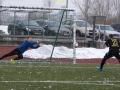 Castovanni Spring Cup (20.03.16)-3337