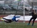 Castovanni Spring Cup (20.03.16)-3338