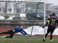 Castovanni Spring Cup (20.03.16)-3363