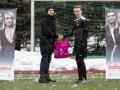 Castovanni Spring Cup (20.03.16)-3398