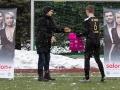 Castovanni Spring Cup (20.03.16)-3400