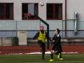Castovanni Spring Cup'16 (20.03.16)