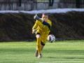 Eesti - Leedu (U-19) (27.03.16)-0017