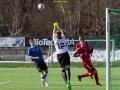 Eesti - Leedu (U-19) (27.03.16)-0033
