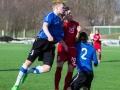 Eesti - Leedu (U-19) (27.03.16)-0157