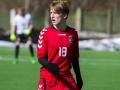 Eesti - Leedu (U-19) (27.03.16)-0164