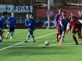 Eesti - Leedu (U-19) (27.03.16)-0183
