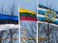 Eesti - Leedu (U-19) (27.03.16)-0186