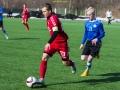 Eesti - Leedu (U-19) (27.03.16)-0296