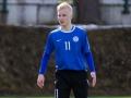 Eesti - Leedu (U-19) (27.03.16)-0301