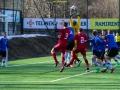 Eesti - Leedu (U-19) (27.03.16)-0318