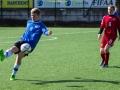 Eesti - Leedu (U-19) (27.03.16)-0339