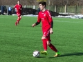 Eesti - Leedu (U-19) (27.03.16)-0366