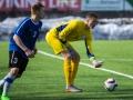 Eesti - Leedu (U-19) (27.03.16)-0371