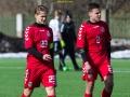 Eesti - Leedu (U-19) (27.03.16)-0398