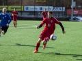 Eesti - Leedu (U-19) (27.03.16)-0416