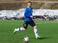 Eesti - Leedu (U-19) (27.03.16)-0437
