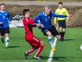 Eesti - Leedu (U-19) (27.03.16)-0454