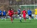 Eesti - Leedu (U-19) (27.03.16)-0465