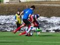 Eesti - Leedu (U-19) (27.03.16)-0471