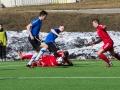 Eesti - Leedu (U-19) (27.03.16)-0472