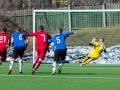 Eesti - Leedu (U-19) (27.03.16)-0475