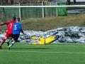 Eesti - Leedu (U-19) (27.03.16)-0476
