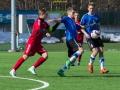 Eesti - Leedu (U-19) (27.03.16)-0523