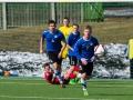 Eesti - Leedu (U-19) (27.03.16)-0533