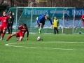 Eesti - Leedu (U-19) (27.03.16)-0581