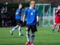 Eesti - Leedu (U-19) (27.03.16)-0590