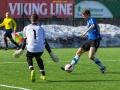 Eesti - Leedu (U-19) (27.03.16)-0606