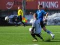 Eesti - Leedu (U-19) (27.03.16)-0607