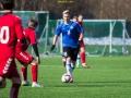 Eesti - Leedu (U-19) (27.03.16)-0625