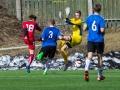 Eesti - Leedu (U-19) (27.03.16)-0630