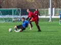 Eesti - Leedu (U-19) (27.03.16)-0680