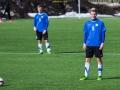Eesti - Leedu (U-19) (27.03.16)-0688