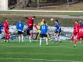 Eesti - Leedu (U-19) (27.03.16)-0698
