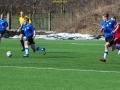 Eesti - Leedu (U-19) (27.03.16)-0799
