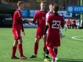 Eesti - Leedu (U-19) (27.03.16)-0821