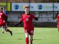 Eesti - Leedu (U-19) (27.03.16)