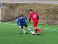 Eesti - Leedu (U-19) (27.03.16)-0692
