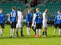 Eesti - Norra (24.03.16)-108