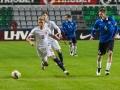 Eesti - Norra (24.03.16)-127