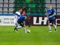 Eesti - Norra (24.03.16)-146