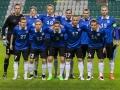 Eesti - Norra (24.03.16)-15