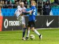 Eesti - Norra (24.03.16)-179