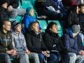 Eesti - Norra (24.03.16)-18