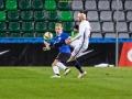 Eesti - Norra (24.03.16)-183